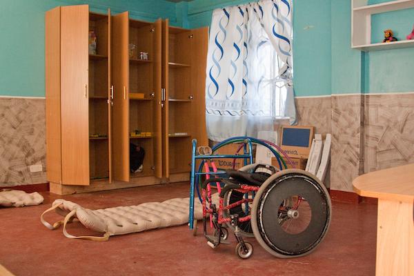 Baba-Dogo-Disabilities-Program-Launch-006