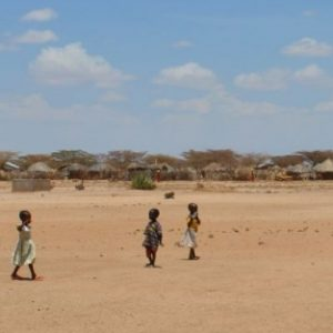 MOHI Establishes New Partnerships In Turkana